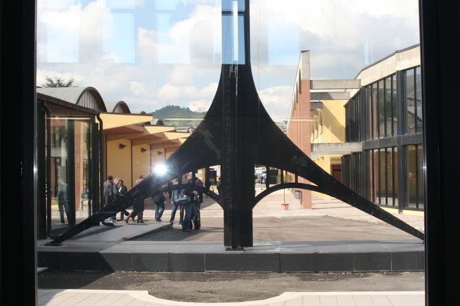 Teramo Museum 1.JPG