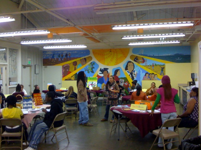 Advocacy Event Expo long shot.jpg