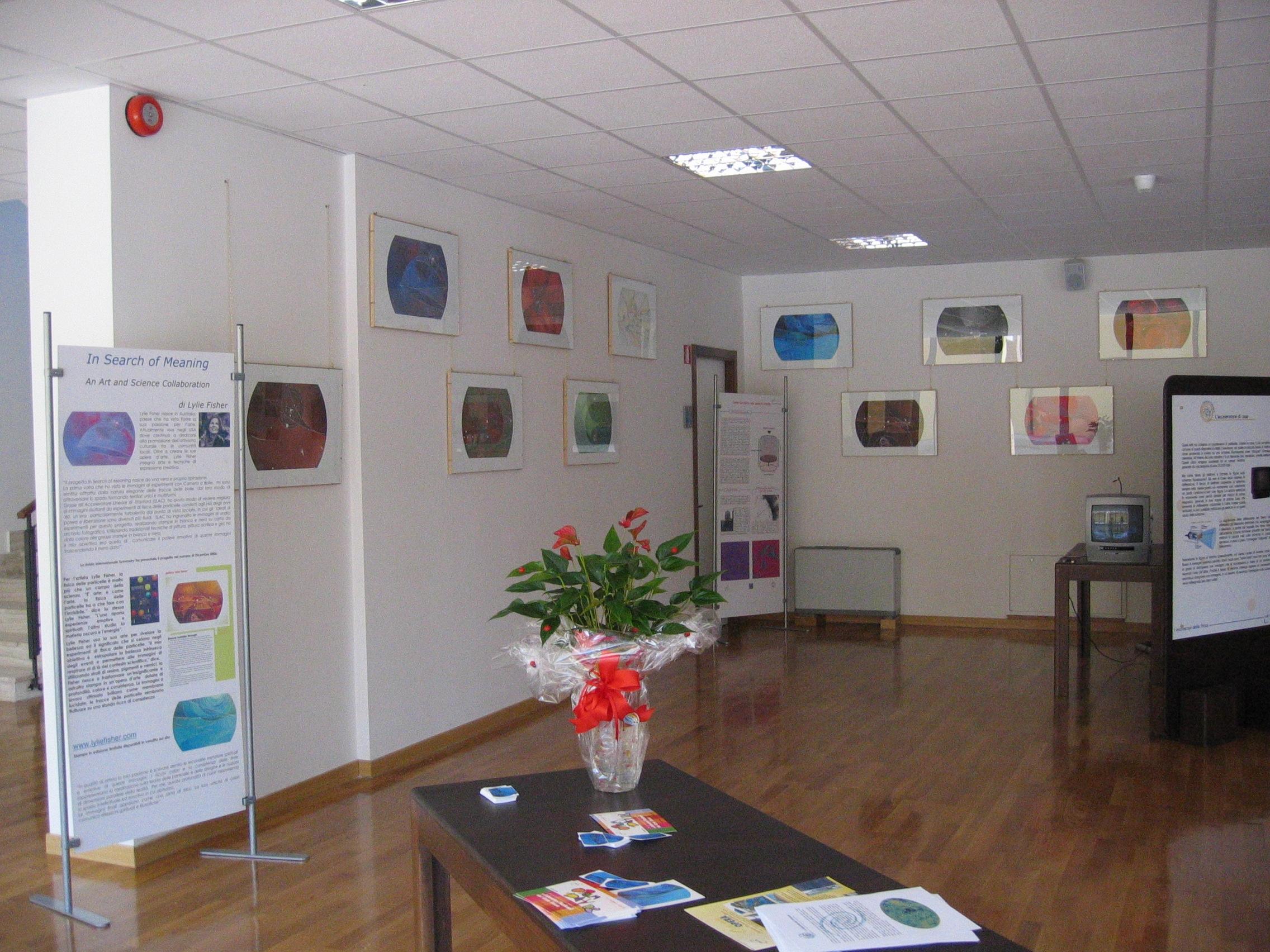 Physics Museum Teramo 5.JPG