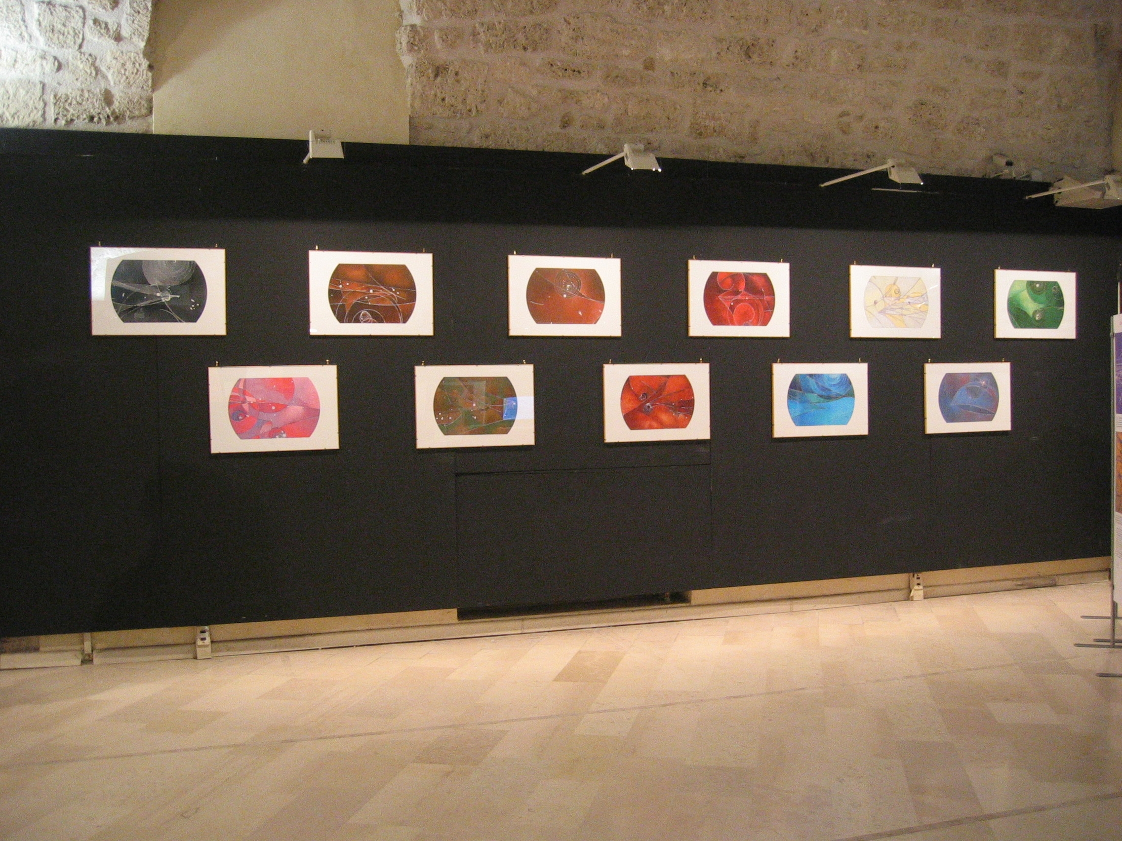 In Search of Meaning Exhibition.JPG